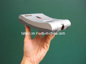 Cm2 Max- Smart Portable Interactive Whiteboard pictures & photos