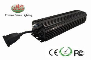 600W Lighting Ballast for Grow Light