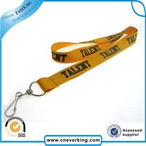 Factory Print Lanyard for Party Decoration pictures & photos