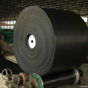 China Hy Rubber Belt Conveyor Price with ISO200 pictures & photos