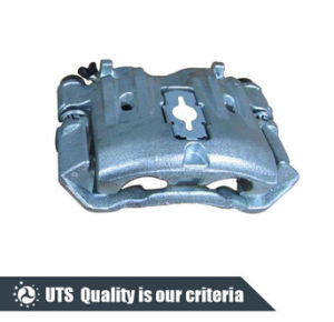 Brand New Brake Caliper for Iveco Daily II Renault pictures & photos