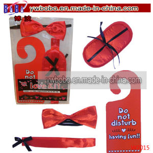 Valentines Gifts Bow Tie Best Valentine Decorations (W2015) pictures & photos
