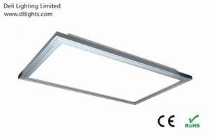 24W 600*300mm SMD2835 LED Panel Light