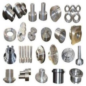 Steel Precision Investment Lost Wax Casting Auto Parts pictures & photos