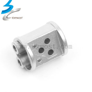 Bathroom Household Stainless Steel Precision Casting Hardware Spare Parts pictures & photos