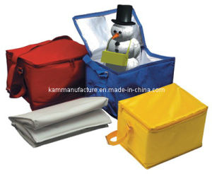 Promotional Gift Bag (KM4398) pictures & photos