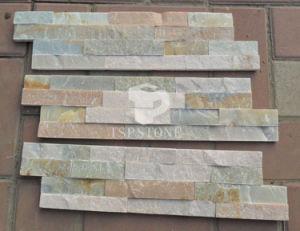 Culture Slate Tiles (040) pictures & photos