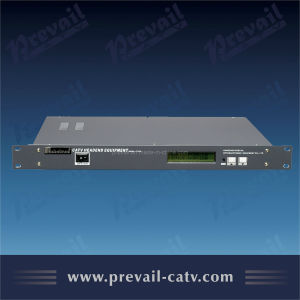 Satellite TV Receiver (C98S) pictures & photos
