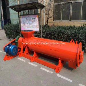 something about compound fertilizer granulating machine China organic compound fertilizer granulating machine for plants, find details about china fertilizer machine, pellet machine from organic compound fertilizer granulating machine for plants - zhengzhou sinoder indutech machinery co, ltd.
