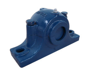 Mounted Bearing Units & Inserts (Exterior spherical bearing housing) (Pressed steel pillow block) pictures & photos
