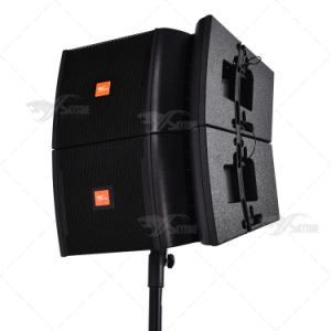 Vrx932la 12inch Line Array DJ Sound Box Speakers and Loudspeaker pictures & photos