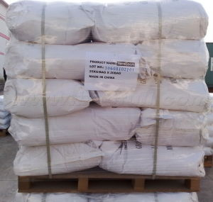 Rubber Accelerator Mbts, DPG Powder or Granular pictures & photos