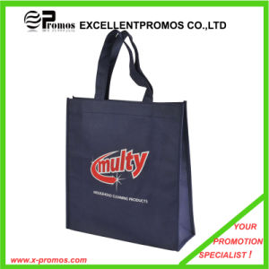 Promotional 80GSM Non Woven Bag (EP-B6231) pictures & photos