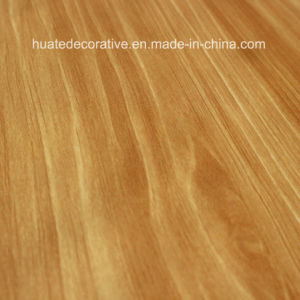 Decorative Grain Wood Paper for Plywood and MDF pictures & photos