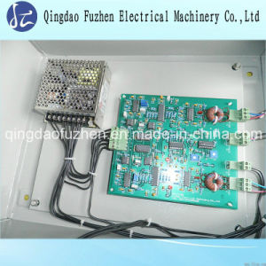 Non-Contact Catenary Sag Controller for CV Line pictures & photos