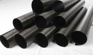Any Type Tube with Carbon Fiber pictures & photos