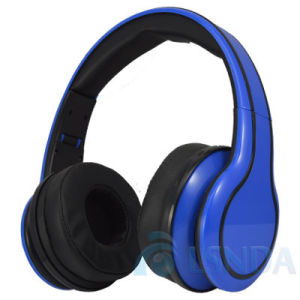 Top 10 Best Gaming Headphones (LS-L68)