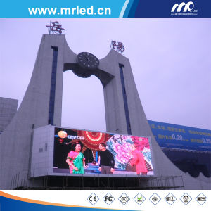 High Quality & Competitive Price LED Board pictures & photos