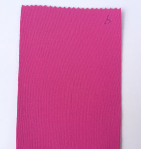 Polyester Fabric Bonded with Neoprene (CA-003) pictures & photos