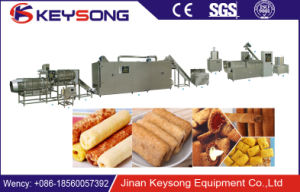 Cheap Super Quality Core Filling Snack Food Making Machine pictures & photos