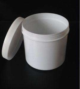 1000ml Plastic Jar pictures & photos