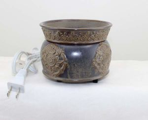 Electric Candle Warmer - 13ce23705