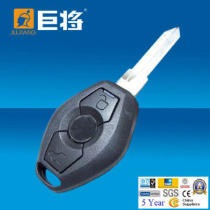 RF Remote Control Duplicator (JJ-CRC-J2) pictures & photos