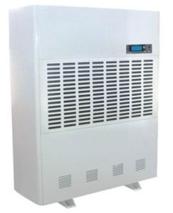 Cfz-20s Industrial Dehumidifier 480L/Day pictures & photos