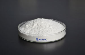 Carboxymethyl Cellulose Sodium (CMC) with Viscosity 800-1500 pictures & photos