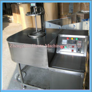 Stainless Steel Microwave Extracting Machine pictures & photos