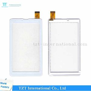 China Tablet Touch for 30pin/31pin/33pin/39pin/10pin Panel pictures & photos