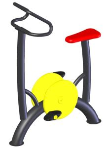 Outdoor or Indoor Exercise Sports Gym Equipment (HD-12603) pictures & photos
