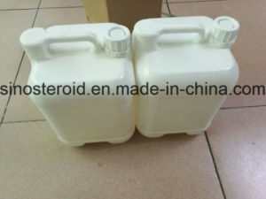 Raw Fat-Burning Material G*B*L G-Butyrolactone/Blo/2-Oxolanone/Butyrolactone pictures & photos