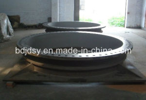 Casting Sluice Gate Use in River Course pictures & photos