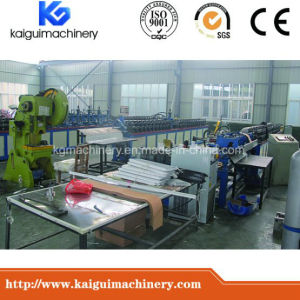 High Speed C Z Automatic Roll Forming Machine pictures & photos