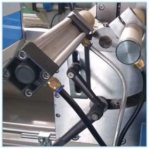 Aluminum Window Door Making Machine Cutting Saws pictures & photos