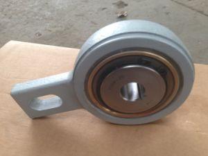 Sprag Freewheels Rsbw Series One Way Clutch Auto Bearing