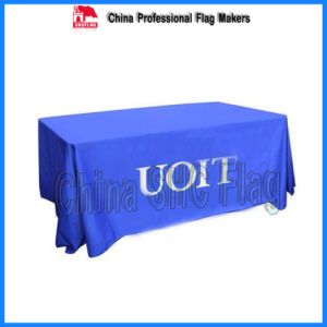 8ft Advertising Table Covers