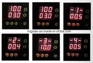 Digital Display Welding Positioner Hbt-30 for Circular Welding pictures & photos