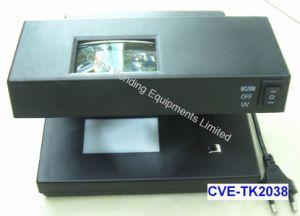 Magnifier Bill Detector (CVE-TK2038)