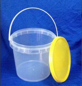 2.5L Plastic Bucket pictures & photos