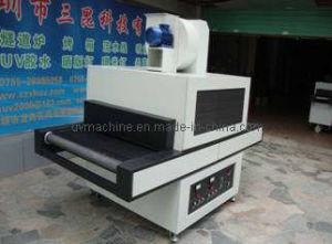 UV Coating Machine UV Curing Machine UV Dryer for Wood (SK-208-1000)