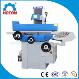 Precision Surface Grinding Machine with CE Certification (SG2050AH SG2050AHR SG2050AHD) pictures & photos
