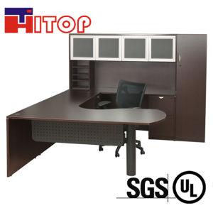 Office Furniture Office Table (HT01)