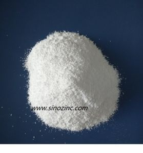 Anhydrate Lithium Sulfate 99% for Battery pictures & photos