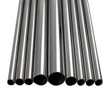 Stainless Steel Tube (300 series) pictures & photos