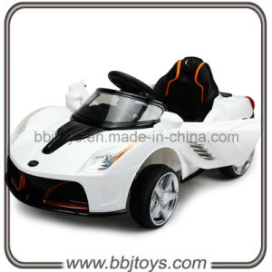 electric remote control kids car electric kids car for sale kids car with remote