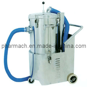 Xgb Series Dust Collector for Pharmaceutical Tablet Capsule pictures & photos