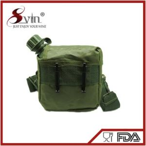 High Quanlity Outdoor Water Canteen
