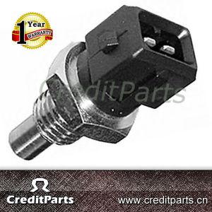 Auto Parts Temperatur Sensor 0003229V00200000/ 3229V002000000 Fit for Smart pictures & photos